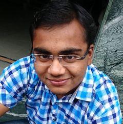 Ravi B.