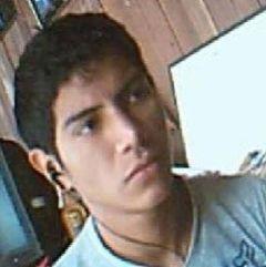 Jhon Intriago (.