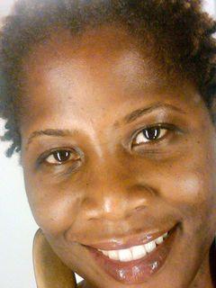 Lisa Z.