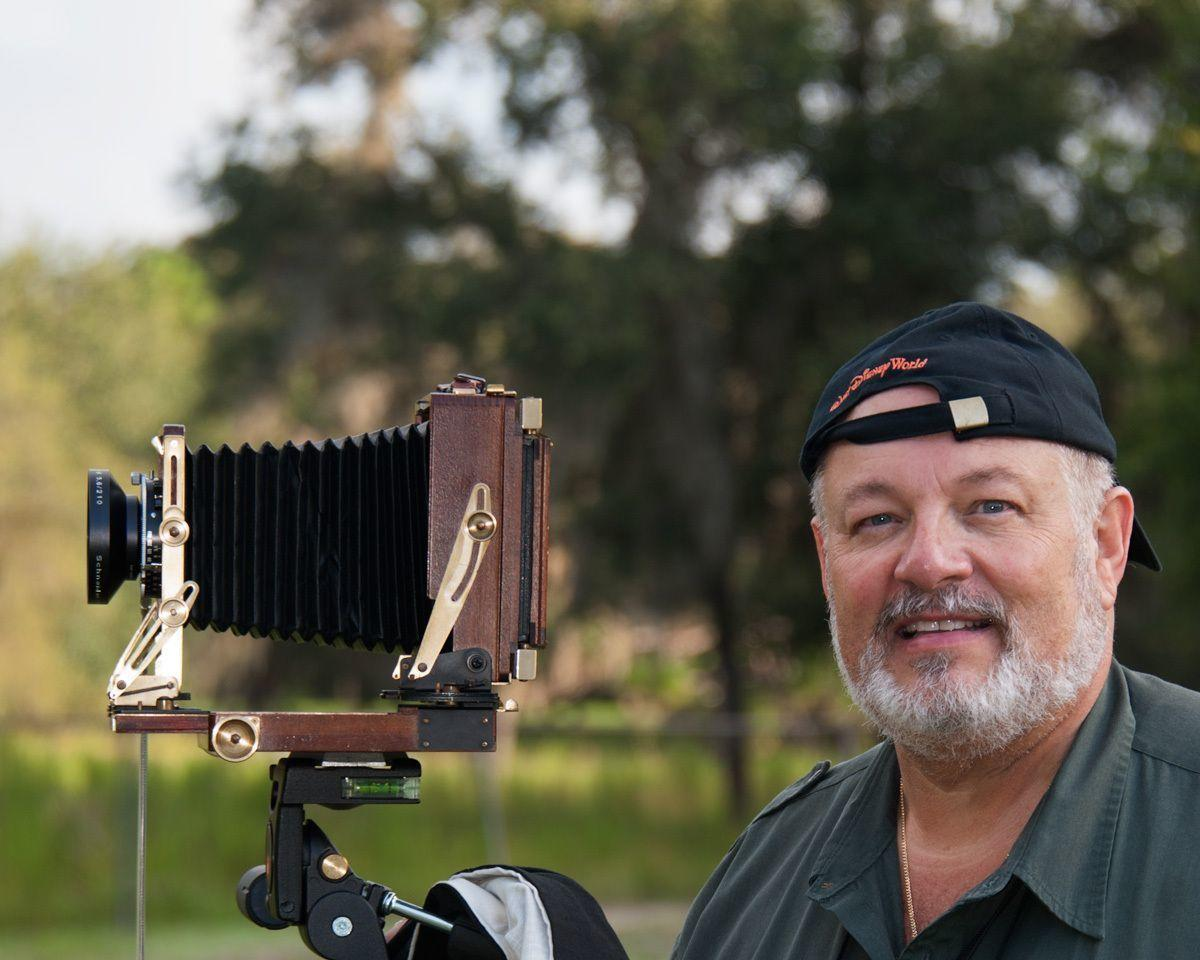 large format photography forum