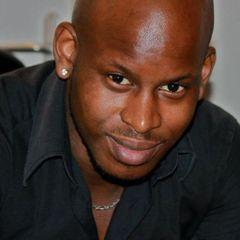 Abdoul N.