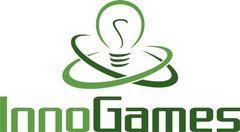 InnoGames M.