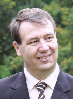 Georgi J.