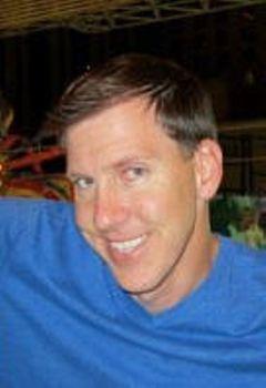 Tim S.