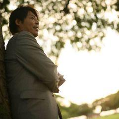 Yoshiyuki K.