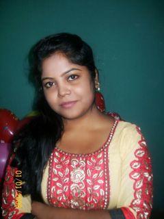 Priyanka S.