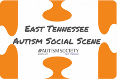 Autism Society of East T.