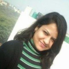 Deepika J.