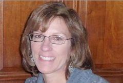 Lori D
