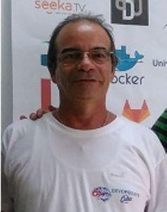 José Hubert Ramos F.