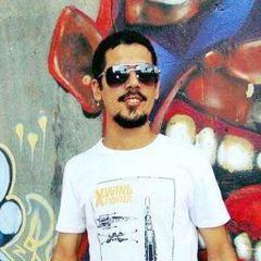 Mauricio T.