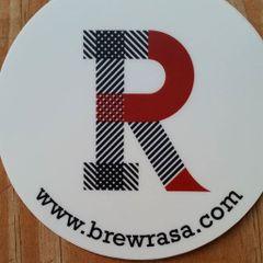 Brewrasa