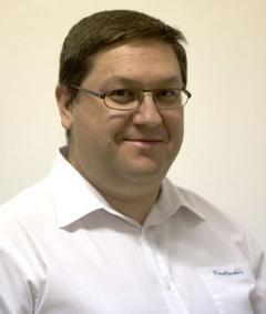 Juan Salvador Aleixandre T.