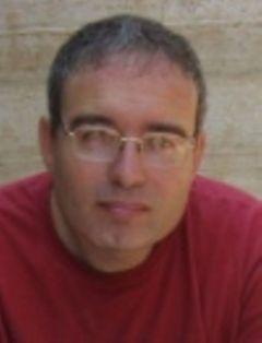 Rami G.