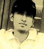 Chandan G.