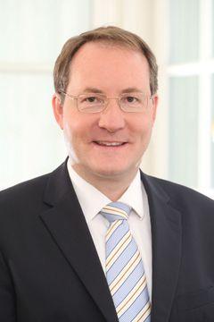 Jürgen M.