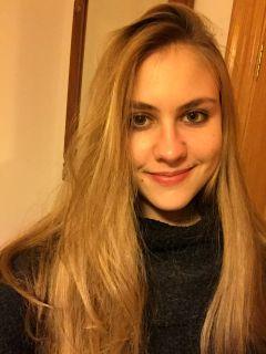 Paloma J.