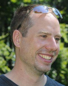 Andreas O.