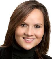 Claudia Bernhardt S.
