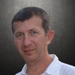 Ioan R.