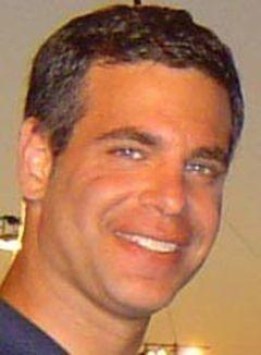 Alan L.