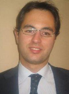 Alessandro S.
