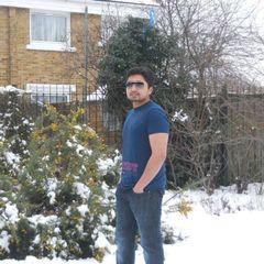Jabir A.