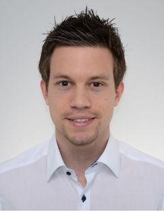 Moritz R.