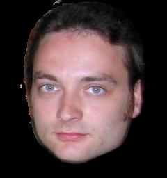 Vasilis T.