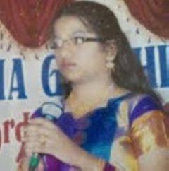 nidhya