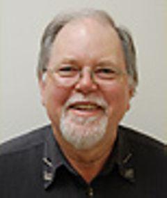 William R. M.