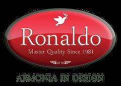 Ronald F.