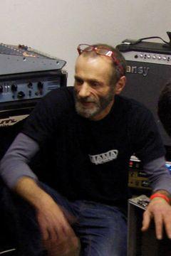 Maurizio M.