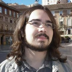 Pablo V.