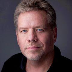 Brent G.