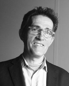 Jean-Michel G.