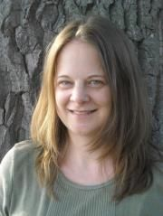 Rosalyn M.