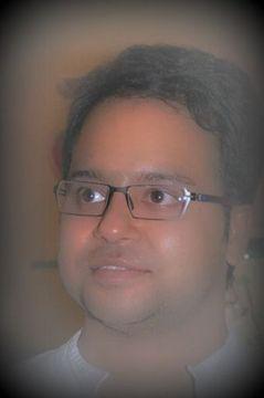Sidharth S.