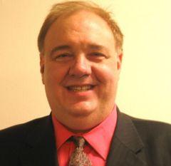 Dr. Tom S.