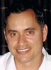 Conrad W.