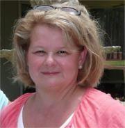 Darlene Bailey H.