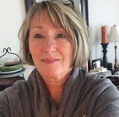 SusanButler