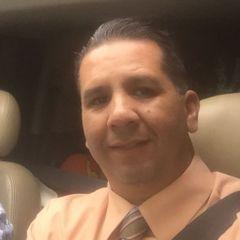 Carlos E R.