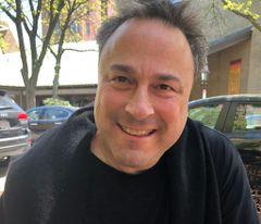 Eric L S.