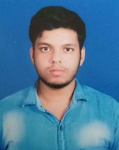Rajdeep Roy C.