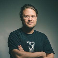 Andreas De R.