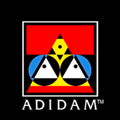 Adidam New Y.