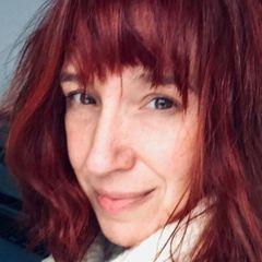 Marie-Helene D.