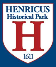 Henricus Historical P.