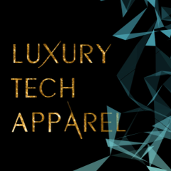Lea Mairet luxury tech a.